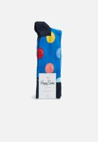 Happy Socks - Smile Socks
