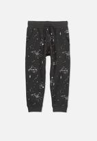 Cotton On - Kids luca trackpants