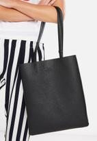Cotton On - Work it tote