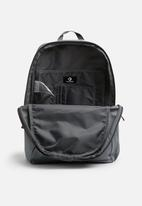 Converse - Speed backpack