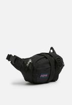 JanSport - Fifth avenue waist bag