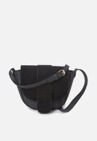 Cotton On - Katie saddle bag