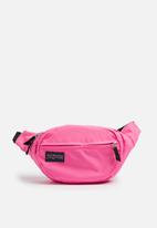 JanSport - Fifth avenue waist bag