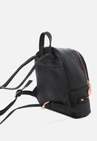 Cotton On - Mini mia backpack
