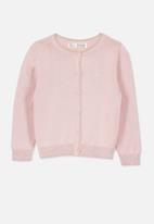 Cotton On - Kids Suize cardigan
