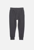 Cotton On - Kids Lewis trackpants