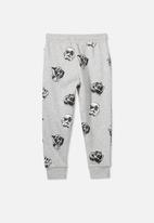 Cotton On - Kids licence slouch trackpants