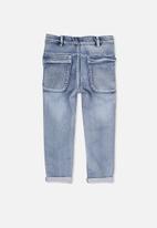 Cotton On - Kids Hayden pants