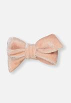 Cotton On - Kids party hairclip