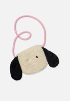 Cotton On - Kids novelty cross body bag
