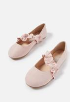 Cotton On - Kids ballet flats