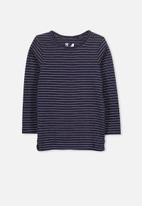 Cotton On - Kids Jessie crew top