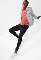 basicthread - Super skinny fit jeans