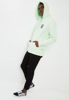 Vans - Worldwide pullover hoodie
