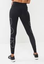 Nike - Team power tights