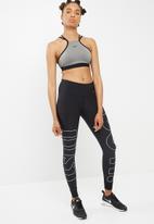 Nike - Indy modern sports bra