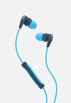 Skullcandy - Method earphones