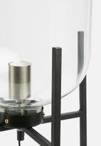 Sixth Floor - Zia table lamp
