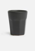 Urchin Art - Pop mug set of 4