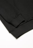 basicthread - Kids boys 2 pack sweat top