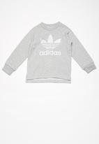 adidas Originals - Kids I M FT crew