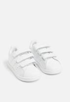 adidas Originals - Kids stan smith