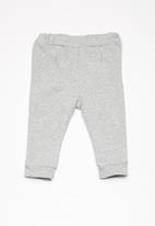 name it - Gildas sweat pants