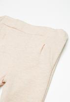 name it - Gildas sweat pants