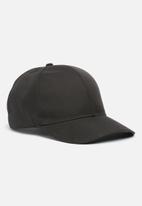New Look - Core cap
