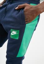 Nike - Nsw jogger
