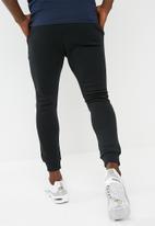 Nike - Jogger Lfc Club