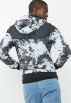 Nike - Nsw jacket
