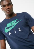 Nike - Nsw air tee