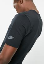 Nike - NSW AM95 tee