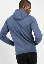 Nike - Nsw hoodie