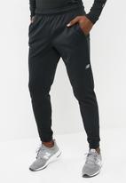 New Balance  - Core fleece jogger