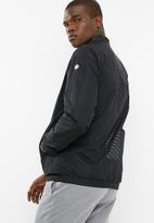 Asics - Memory bomber jacket