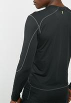 New Look - Active stretch tee
