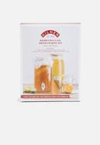 Kilner - Kombucha drinks making set