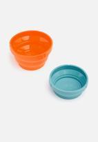 Kilner - Measure & store jar set