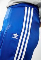adidas Originals - Fashion league pants