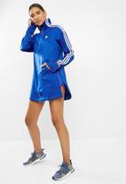 adidas Originals - Fashion league track top