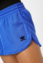 adidas Originals - Fashion league shorts