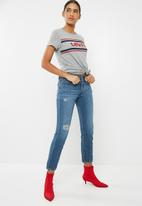 Levi's® - Perfect graphic tee