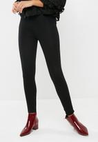 dailyfriday - 2 Pack leggings