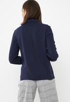 dailyfriday - Relaxed shirt