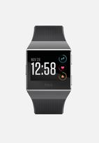 Fitbit - Fitbit ionic