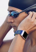 Fitbit - Fitbit ionic sport band