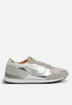 ONLY - Sillie mix sneaker