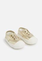 Cotton On - Baby Sara slip on